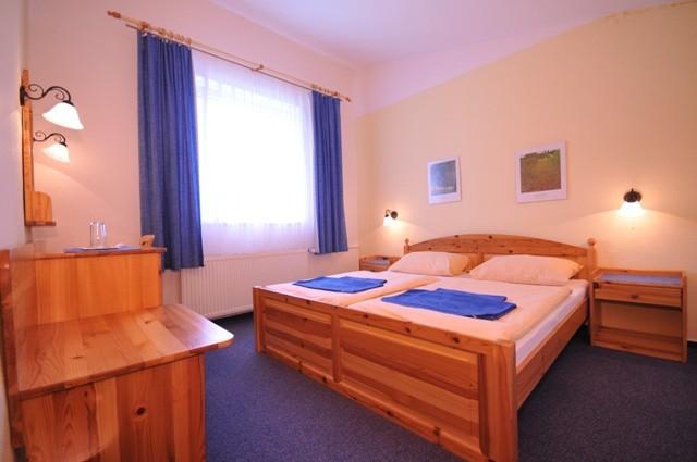 Hotel RAJ #14