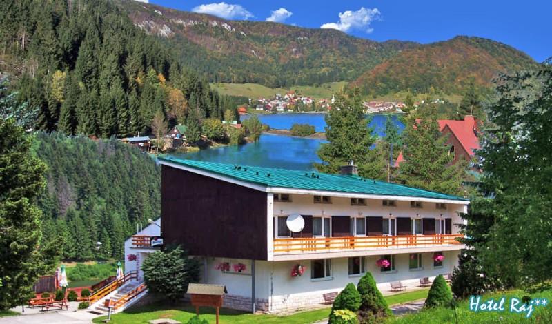 Hotel RAJ #28
