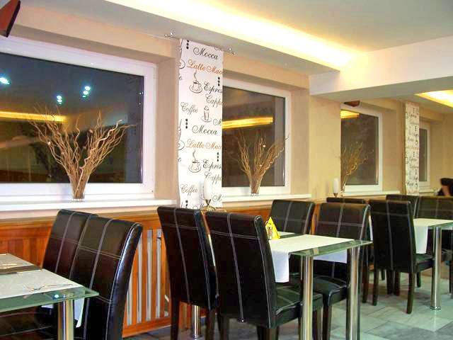 Hotel RAJ #24
