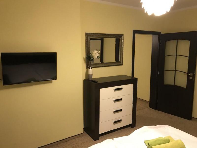 Hotel REZIDENT #18