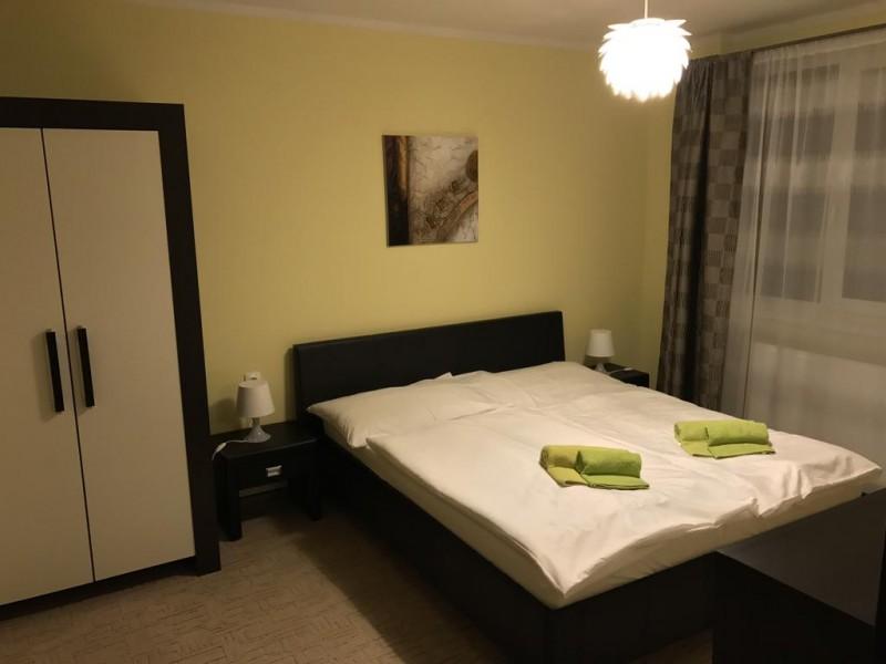 Hotel REZIDENT #19