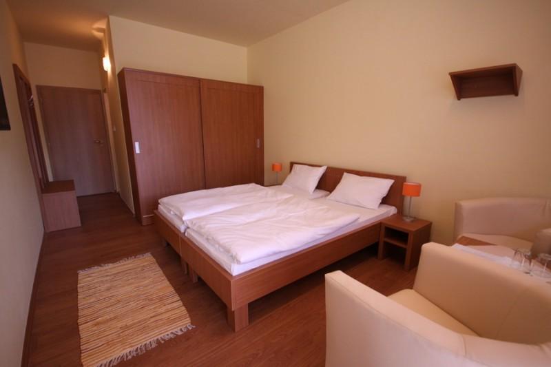Hotel RELAX INN #10