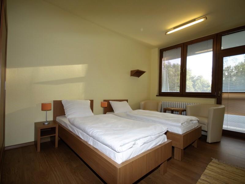Hotel RELAX INN #2