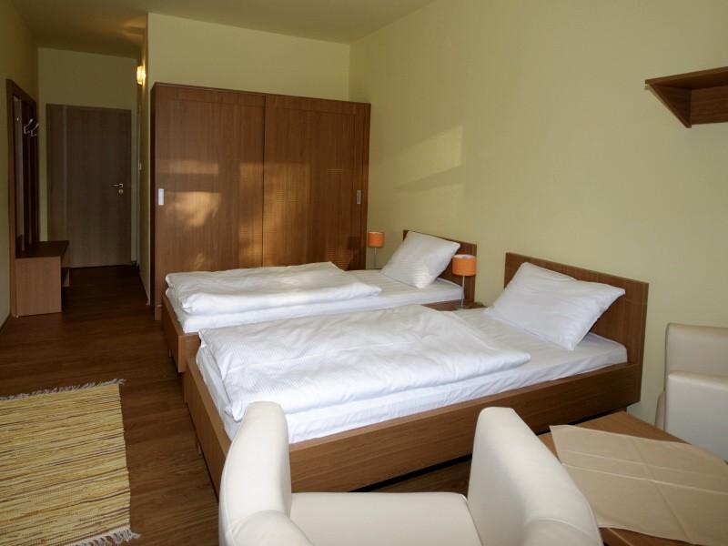 Hotel RELAX INN #6