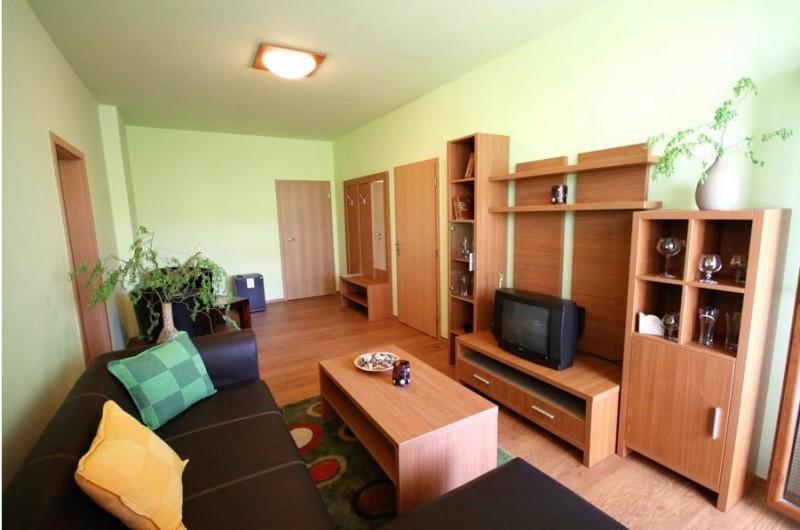 Hotel RELAX INN #3