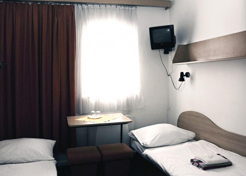 Hotel REMY #8