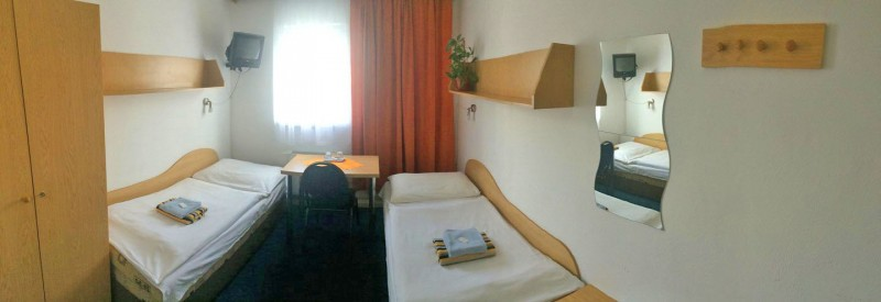 Hotel REMY #18