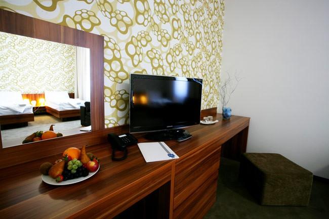 Hotel RING #6