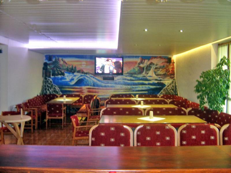 Hotel ROGALO #24