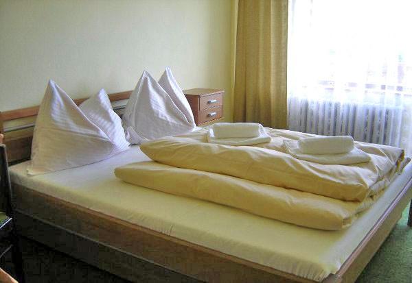 Hotel ROGALO #10