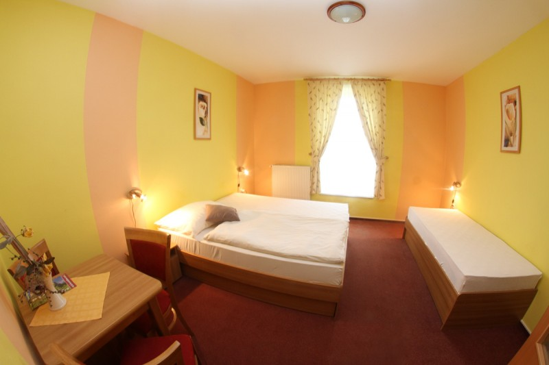 Hotel ROHÁČ #5