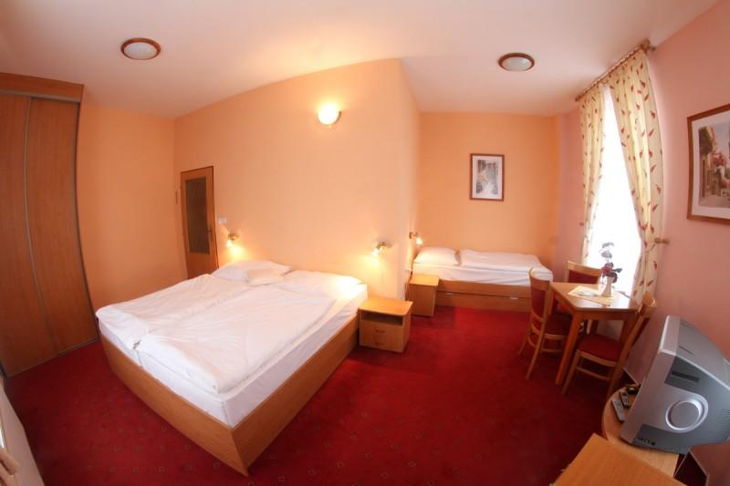 Hotel ROHÁČ #6
