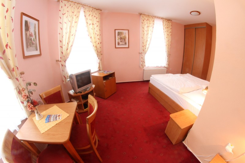 Hotel ROHÁČ #7