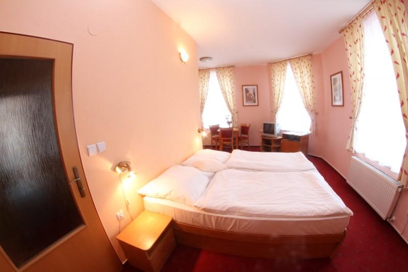 Hotel ROHÁČ #8