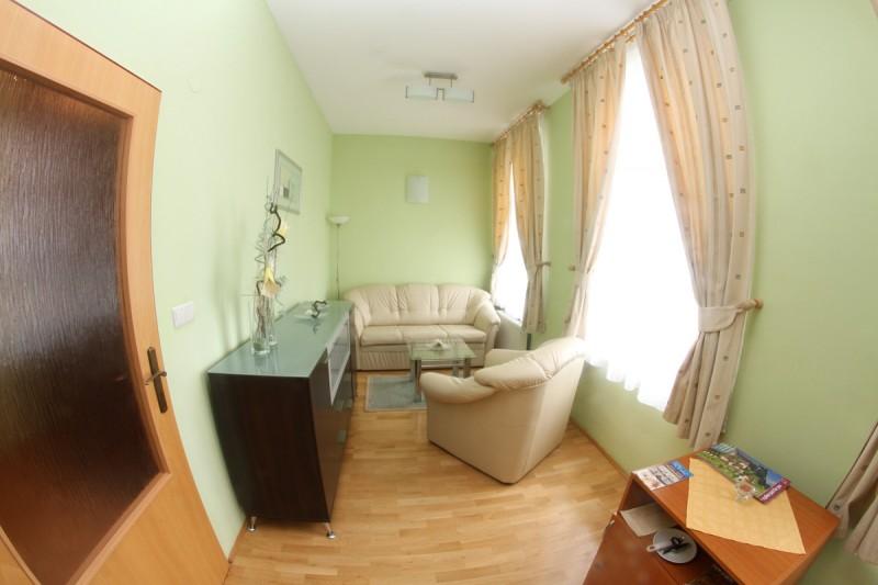 Hotel ROHÁČ #9