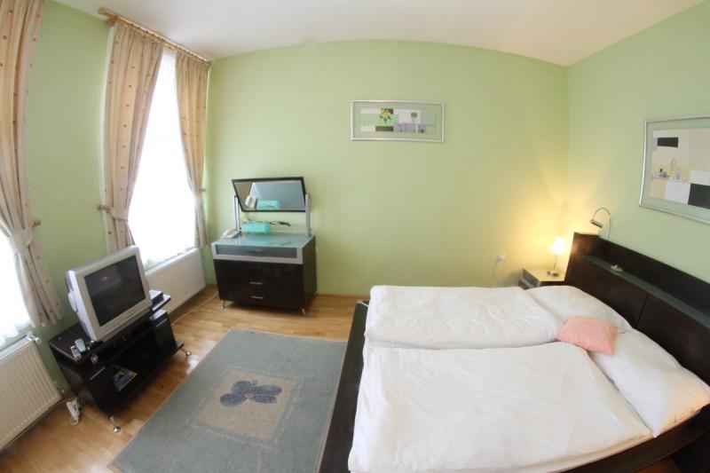 Hotel ROHÁČ #11