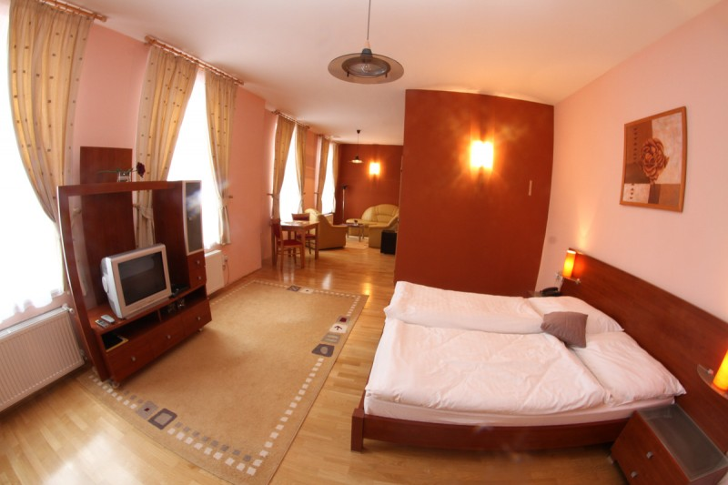 Hotel ROHÁČ #12