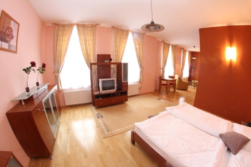 Hotel ROHÁČ #13