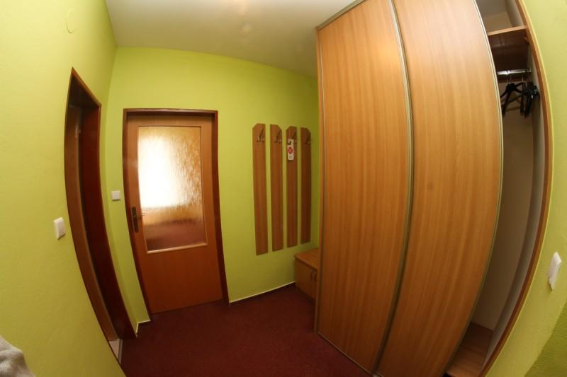 Hotel ROHÁČ #17