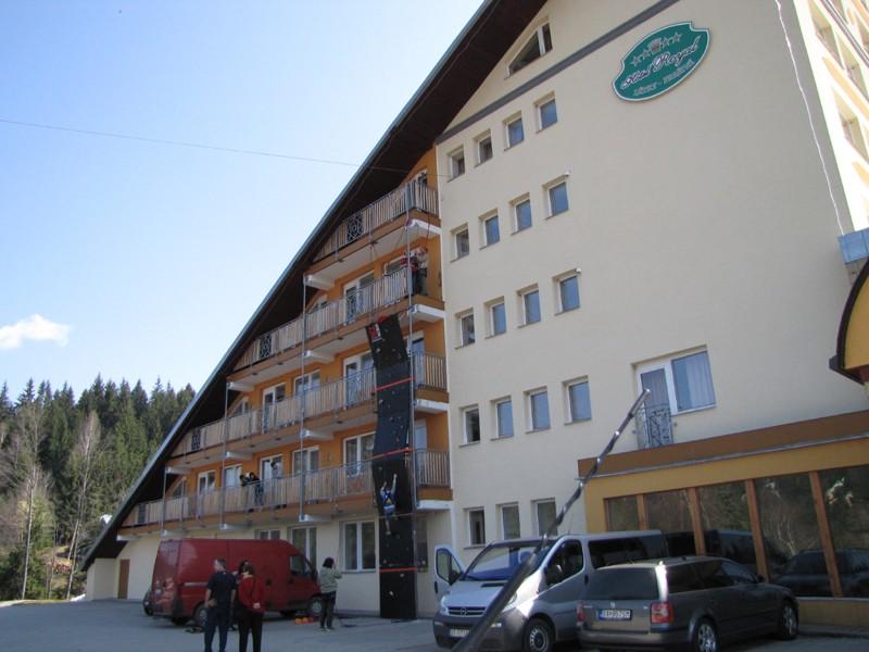 Hotel ROYAL #4