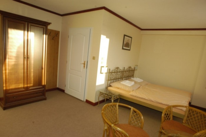 Hotel ROYAL #9