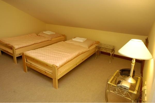 Hotel ROYAL #6