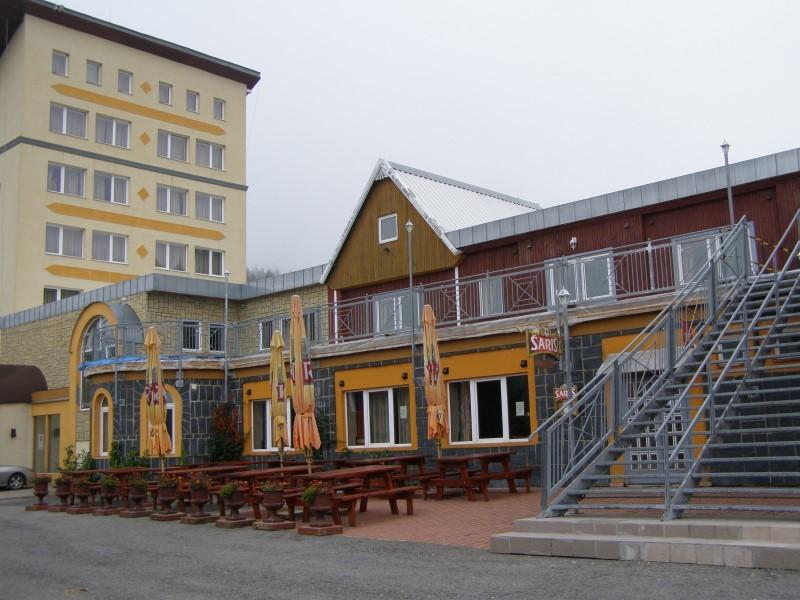 Hotel ROYAL #5