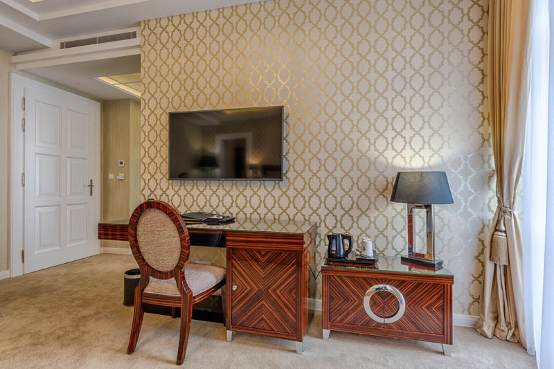 Hotel ROYAL PALACE #27