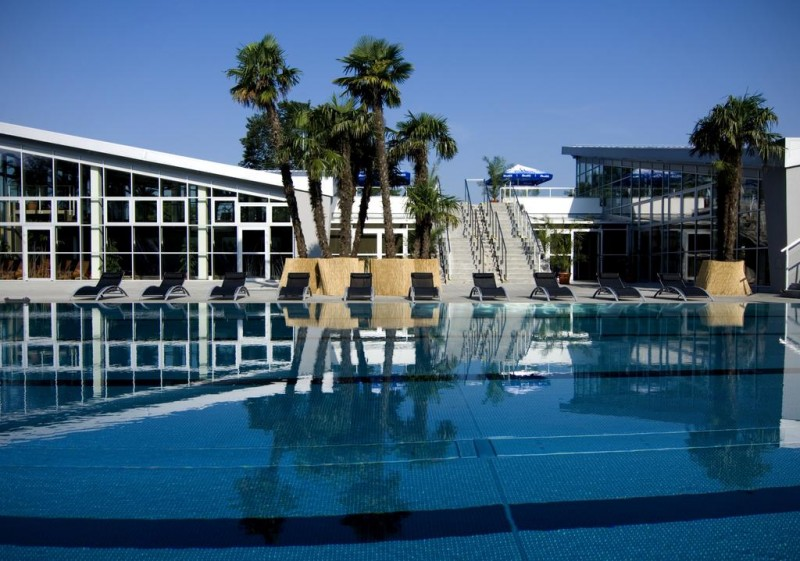 Hotel ROYAL PALACE #46