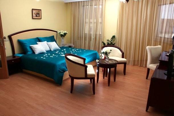 Hotel SAN #11