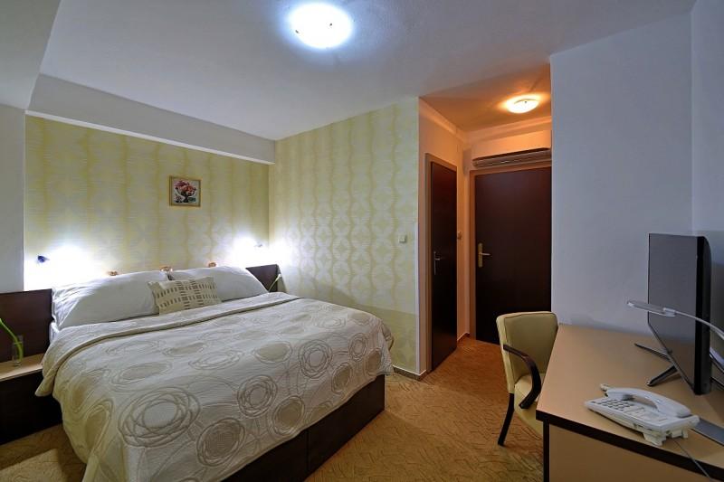 Hotel ŠARIŠ #6