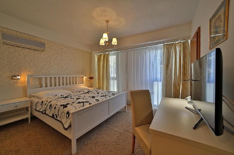 Hotel ŠARIŠ #16