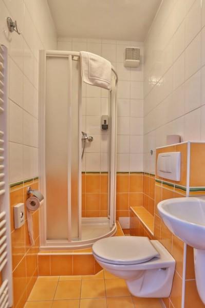 Hotel ŠARIŠ #20