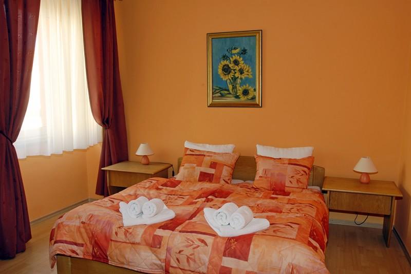 Hotel SENICA #2