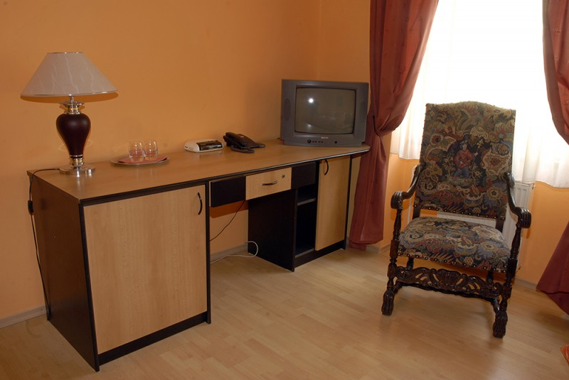 Hotel SENICA #3