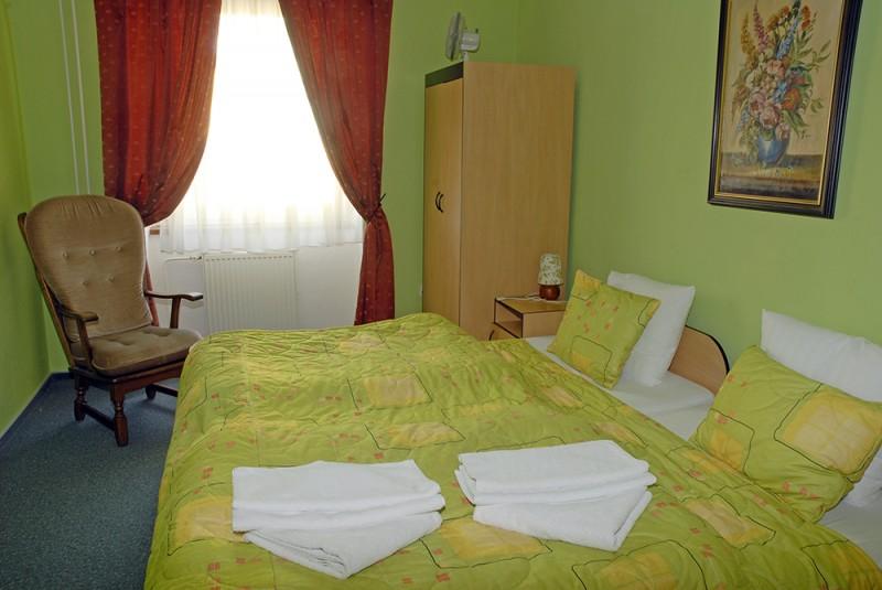 Hotel SENICA #5