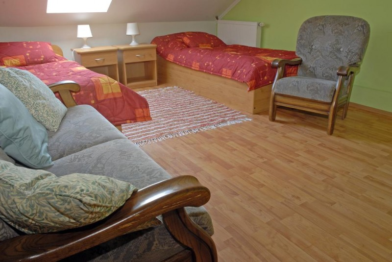 Hotel SENICA #11