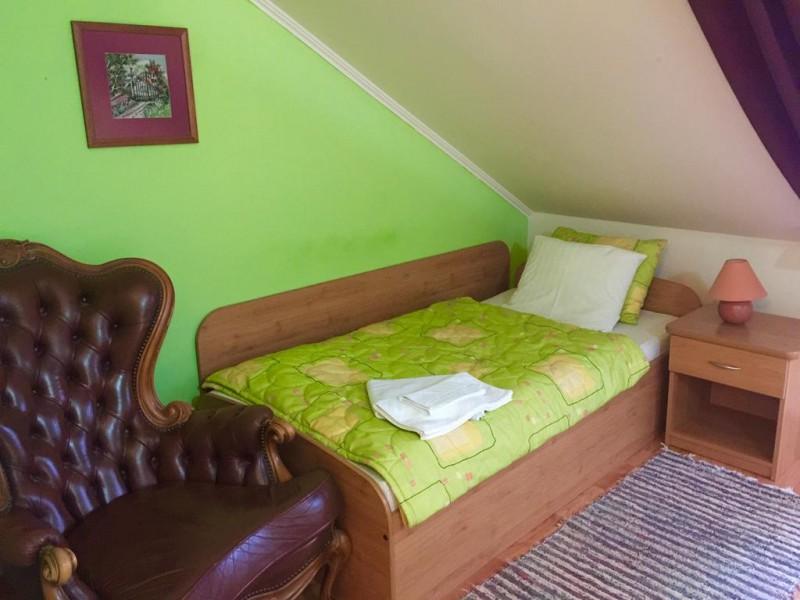 Hotel SENICA #15