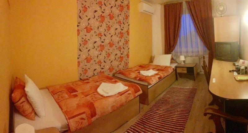 Hotel SENICA #18