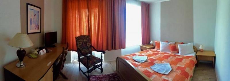 Hotel SENICA #25