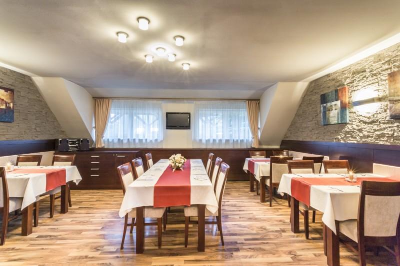 Hotel SIPOX #7