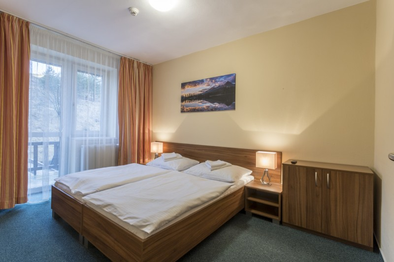 Hotel SIPOX #24