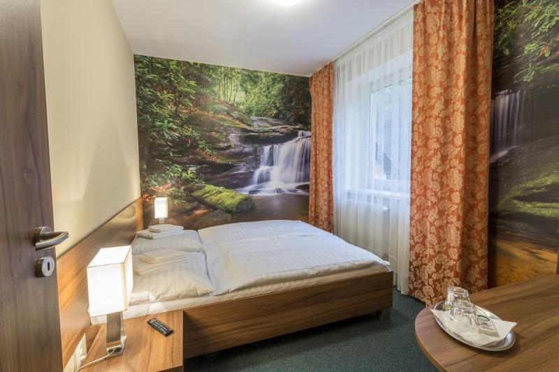Hotel SIPOX #27