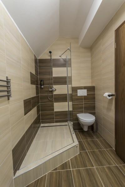 Hotel SIPOX #28