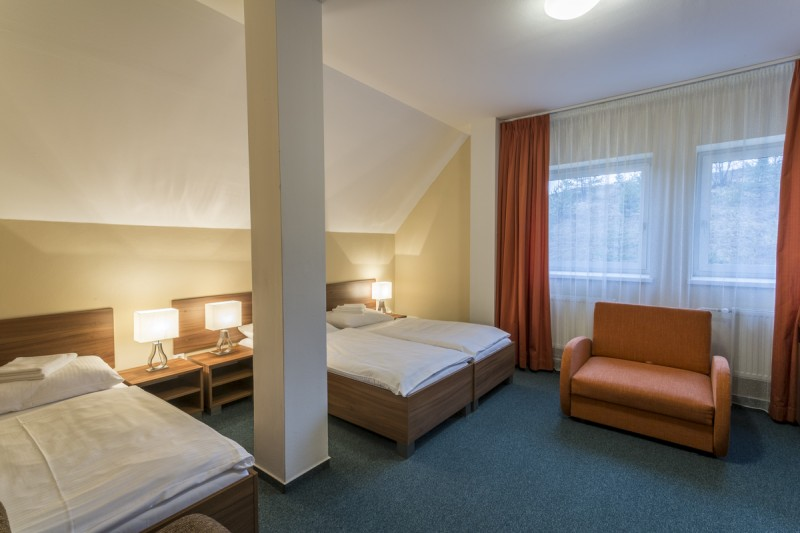 Hotel SIPOX #30
