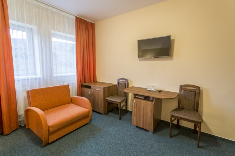 Hotel SIPOX #31