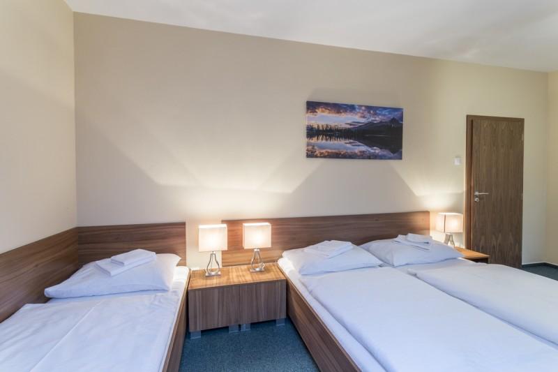Hotel SIPOX #32