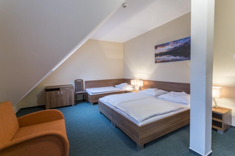 Hotel SIPOX #33