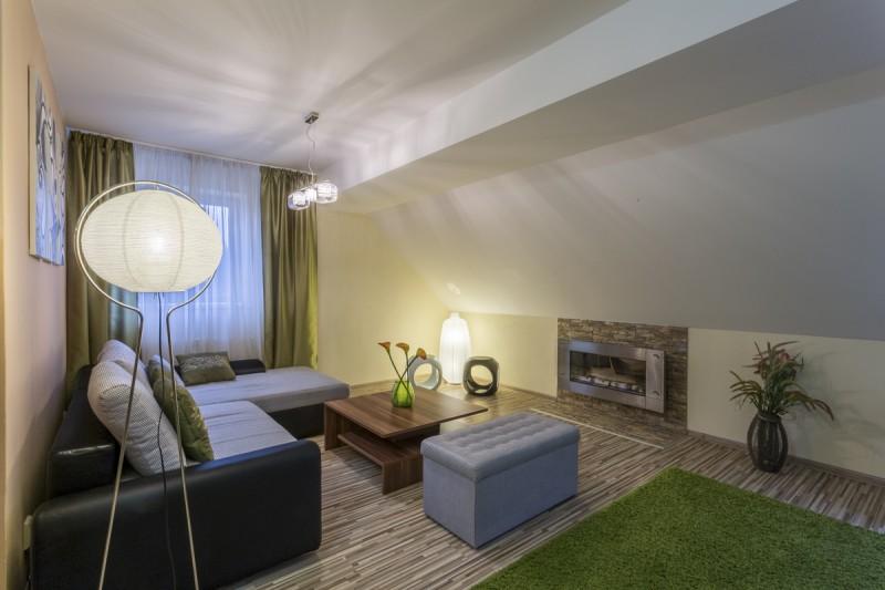 Hotel SIPOX #35