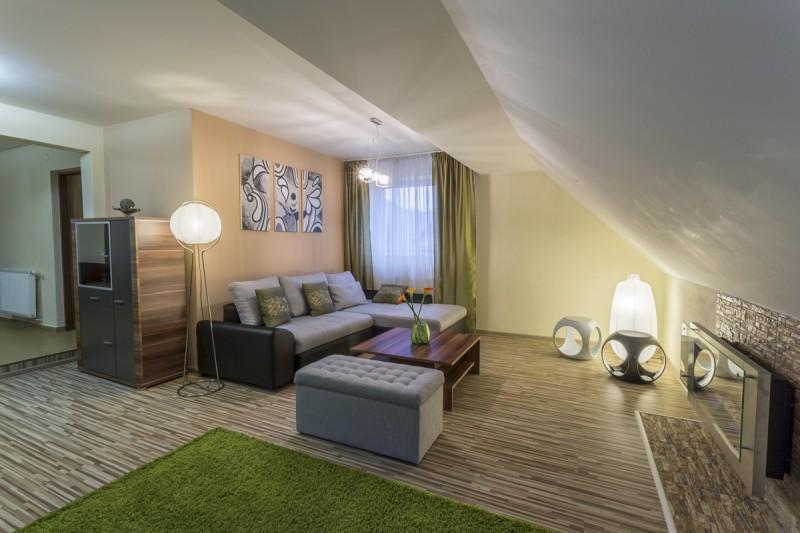 Hotel SIPOX #36